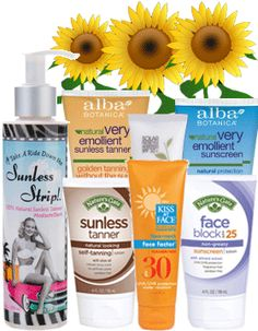 White Rabbit Beauty Cruelty-Free Cosmetics and Skin Care  #crueltyfree #noanimaltesting #beauty #makeup