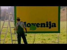 Slovenija smo ljudje (2011) v prvotni izvedbi Oto Pestner, Nada Žgur in ...