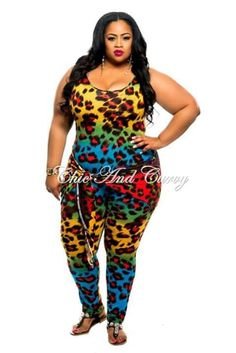 Weekend type of outfit #Causal #Fashionista #Colorful #Swag #Unique
