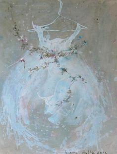 Laurence Amélie