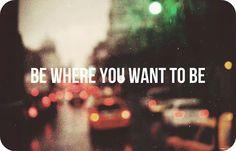 Everywhere! :) || #LittlePassports #travel #quotes