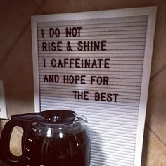 Image result for funny sayings letterboard military