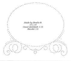 stitching cards - alexandra20 - Picasa Web Albums