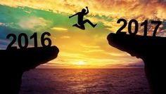 Marketers are eagerly looking forward to the year 2017 with renewed optimism. A lot of experts and experienced marketers have projected the year to be one