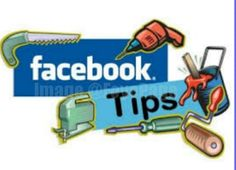 Top 7 Simple Tricks about Facebook you don't know http://ift.tt/2xdMnTO
