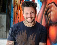 Shane Burnell