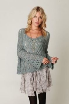 #Free People              #Skirt                    #Free #People #Feathered #Wings #Printed #Chiffon #Skirt #Free #People #Clothing #Boutique              Free People Feathered Wings Printed Chiffon Skirt at Free People Clothing Boutique                                                http://www.seapai.com/product.aspx?PID=1569986