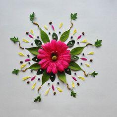 #sunnypicchallenge #flowerstagram #fridayflowers #dsfloral #flowerart #floralart #instaart #dscolor #dsart #flowersofinstagram #abmlifeiscolorful #mystillsundaycompetition #fouriadorefriday #arte_criativa #sundaystyleloves #naturalart #natureinthehome #nature_perfection