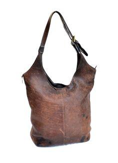 0cf8a6a957cf99 22 Best Clothes & Bags images | Bags, Handbags, Longchamp