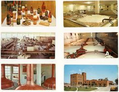 025. Fábrica de cervezas El Azor Las Azores, Wine, Drinks, Bottle, Painting, Cartagena, Computer File, Buildings, Blue Prints