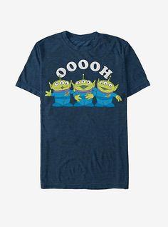 e52806bcd Disney / Pixar Toy Story Boys 4-12 Woody & Buzz Lightyear Graphic ...