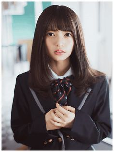yic17: Nogizaka46 x Nogikoi 2016   日々是遊楽也