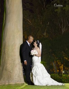 Boda Managua, UCA, Bodas nicaragua Boda Nicaragua Fotografias de bodas Fotografias de bodas nicaragua #weddignicaragua #contrerasfotografias #bodasnicaragua #wedding  #fotografiasdebodas #fotografiasdebodasnicaragua #novia #weddingphotographynicaragua