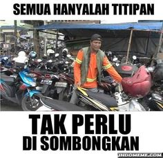 Meme Indonesia Funny Text Messages Funny Texts Dankest Memes Jokes Funny