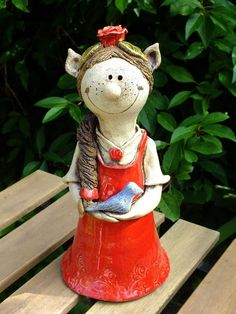 http://de.dawanda.com/product/64877539-Funny-Elfe-Gnom-Troll-Windspiel-Gartenkeramik