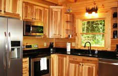 used kitchen cabinets for sale ohio assembled hickory kitchen cabinets do it yourself rustic 27822