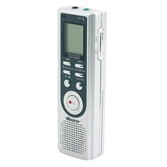 Memorex Digital Voice Recorder Memorex http://www.amazon.com/dp/B000E8VCJQ/ref=cm_sw_r_pi_dp_vtqlwb113ATJ2