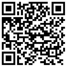 Scan it with your Android to enter free chat rooms!