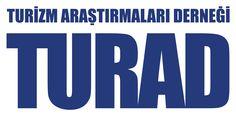 TURAD- Turizm Araştırmaları Derneği