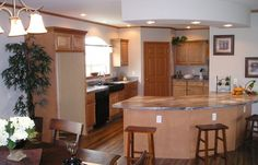 Skylar Manor - Utica, NY | G&I Homes, Inc. - G & I Homes, Inc.