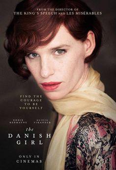31 Ideas De The Danish Girl La Chica Danesa Eddie Redmayne Cine