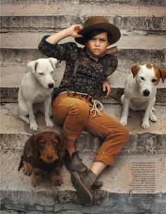 #boys #kids #fashion #photography