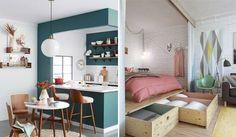 dicas-de-decoracao-de-apartamentos-pequenos01