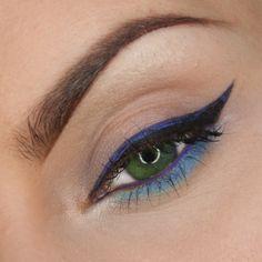 tutorial how I'm doing eyebrows – Idea Gallery - Makeup Geek