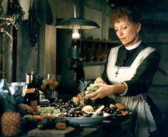 Babette's Feast (film 1987)