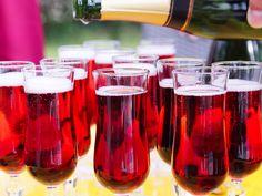 Juice Drinks, Smoothie Drinks, Cocktail Drinks, Smoothie Recipes, Alcoholic Drinks, Smoothies, Beverages, Popular Cocktail Recipes, Most Popular Cocktails