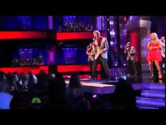 "▶ 10th Performance - Pentatonix - ""Let's Get It On"" By Marvin Gaye - Sing Off - Series 3 - YouTube"