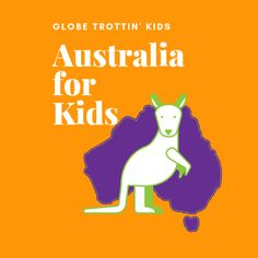 Activities and resources for teaching kids about the continent of Australia. Australia For Kids, Australia Crafts, Australian Flags, Australian Animals, Kids Globe, Aboriginal Dot Art, Country Report, National Geographic Kids, Country Maps