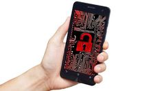 Technology Industry News: Bringing better security to BYOD