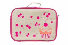 Honest Lunch Boxes | Adorable, Fun Colors | The Honest Company