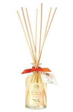 Hands down the best diffusers.Antica Farmacista 'Ala Moana' Home Ambiance Perfume oz. Ala Moana, Gift Suggestions, Gift Ideas, Perfume, Presents For Men, Christmas Gifts For Women, Christmas Time, House Smells, Inspirational Gifts