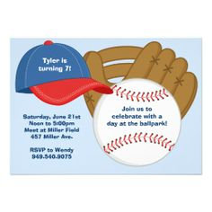 >>>Low Price Guarantee          	Baseball Birthday Party Invitation           	Baseball Birthday Party Invitation We have the best promotion for you and if you are interested in the related item or need more information reviews from the x customer who are own of them before please follow the lin...Cleck Hot Deals >>> http://www.zazzle.com/baseball_birthday_party_invitation-161728731752678124?rf=238627982471231924&zbar=1&tc=terrest