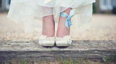 Le mariage est symbole de traditions et de coutumes, à vous de voir lesquelles vous suivrez : quelque chose de neuf, de vieux, de bleu...