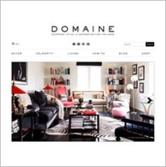Who What Wear Launches Domaine Home - The Zoe Report