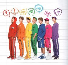Bts is a very famous K-pop band. One day,they all decided they wanted… Fanfiction Foto Bts, Bts Photo, Photo Shoot, Bts Jungkook, Jung Hoseok, Seokjin, Namjoon, Les Bts, Bts Group Photos