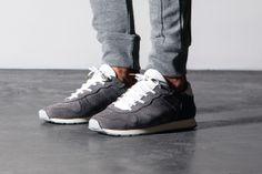 1b30de85265d ETQ Amsterdam 2014 Spring Summer Lookbook. Sneakers Mode · Schuhe  Turnschuhe ...