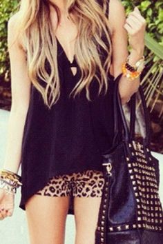 Can I have this #perfect for #summer