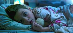 Creature Feature Film ITSY BITSY Seeks Crowdfunding Help To Complete Principal Photograpy!