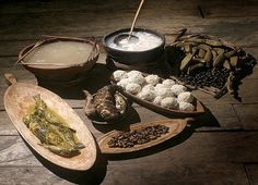 Papuan Food Indonesian Cuisine, Fritters, Regional, Crackers, Asian Recipes, Spin, Globe, Snacks, Cookies