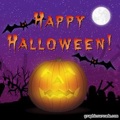 Are you looking for free halloween gifs? then you are at the right place. We have come up with a handpicked collection of animated halloween gifs . Happy Halloween Quotes, Happy Halloween Pictures, Fröhliches Halloween, Purple Halloween, Halloween Greetings, Halloween Images, Halloween Pumpkins, Vintage Halloween Cards, Halloween Wallpaper