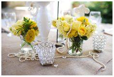 #amarillo este resumen de bodas amarillas está genial!