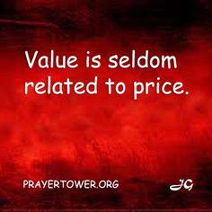 http://prayertower.org/Cal/2016/0908/index.htm