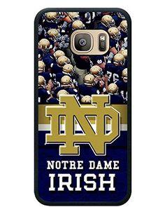Notre Dame Fighting Irish Samsung Galaxy Gear