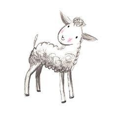 Laura Hughes - Illustration
