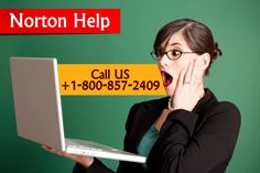 We offer Quick Norton Antivirus Support through Microsoft certified professionals. Out Expert technicians will help you in troubleshooting and solved your all errors of Norton Antivirus.