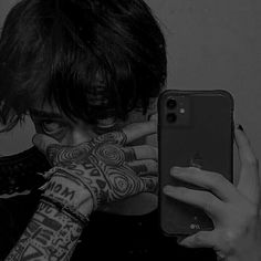 Bad Girl Aesthetic, Aesthetic Photo, Cute White Boys, Cute Boys, Boy Best Friend Pictures, Angel Wallpaper, Grunge Guys, Goth Boy, Grunge Photography
